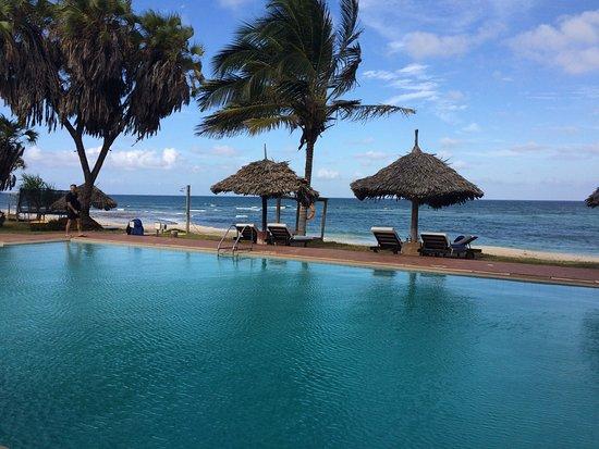 Kutani, Tansania: photo4.jpg