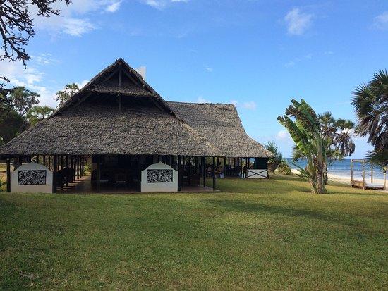 Kutani, แทนซาเนีย: photo5.jpg