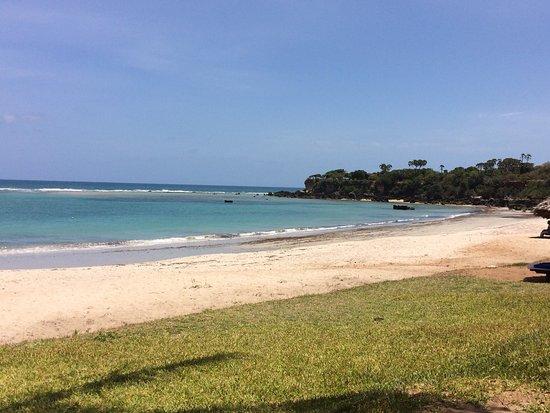 Kutani, Tansania: photo6.jpg