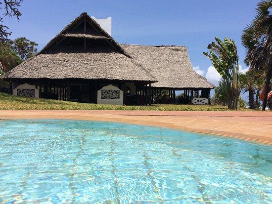 Kutani, Tansania: photo7.jpg
