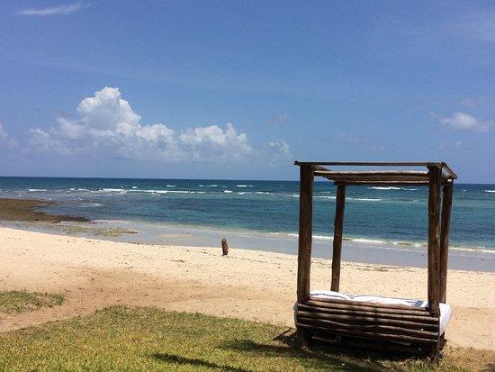Kutani, Tansania: photo8.jpg