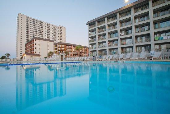 Myrtle Beach Resort 51 ̶6̶7̶ Updated 2018 Prices