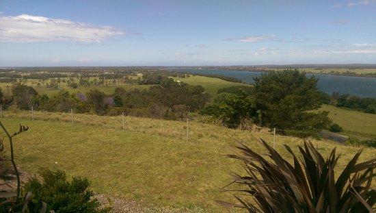 Shoalhaven, Australia: IMAG0447_large.jpg