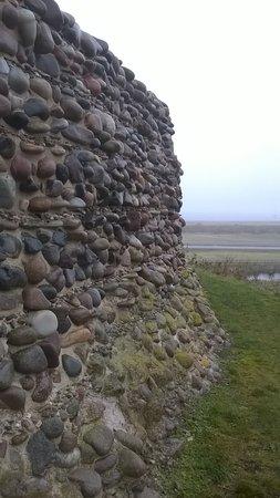 West Zealand, Denemarken: Valdemar den Stores borg