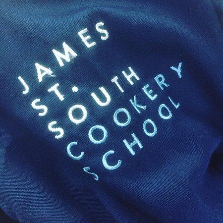 James Street South : photo0.jpg