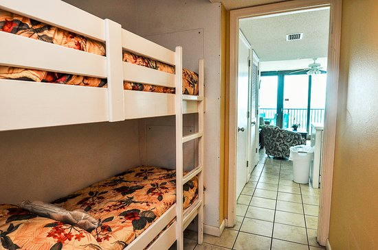 Phoenix All Suites Hotel West Updated 2018 Prices