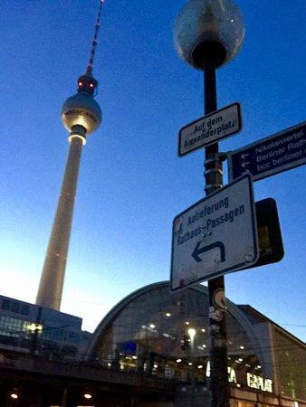 The Westin Grand Berlin: photo0.jpg