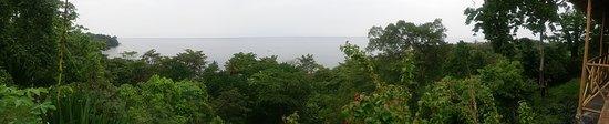 Neves, Sao Tome and Principe: Mucumbli