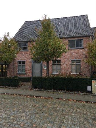 Haasrode, Belgium: photo0.jpg