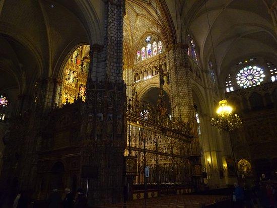 Province of Toledo-billede
