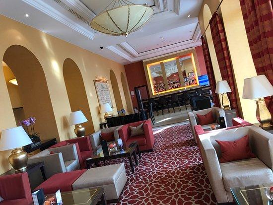 杜布羅夫尼克希爾頓酒店照片