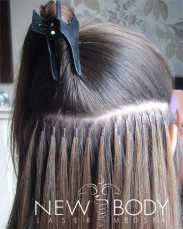 Hair Extensions Barrie 44