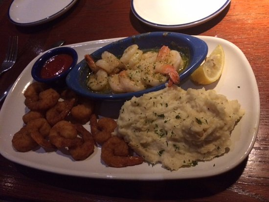 Red Lobster Palm Beach Lakes Blvd West Palm Beach Fl