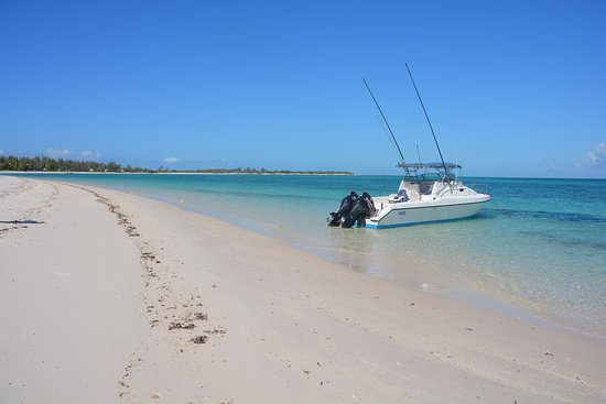 Bazaruto Island, Mozambique: photo4.jpg