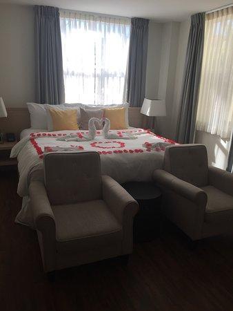 Villa Italia Hotel: photo0.jpg