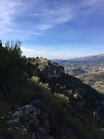 Siurana, España: photo0.jpg