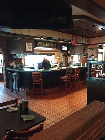 O Charley S 52 Of 72 Restaurants In Clarksville