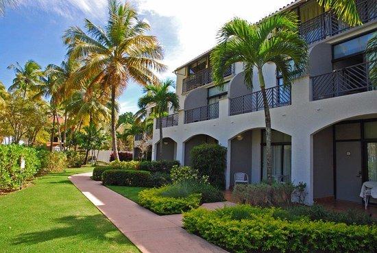 Wyndham Garden At Palmas Del Mar Prices Resort Reviews Puerto Rico Humacao Tripadvisor