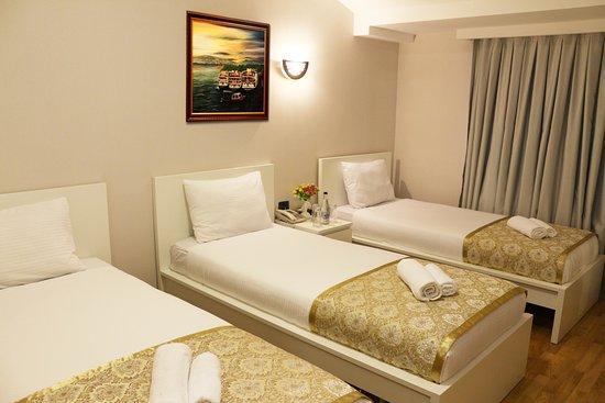 All Stars Hotel   UPDATED 2017 Prices U0026 Lodge Reviews (Baku, Azerbaijan)    TripAdvisor