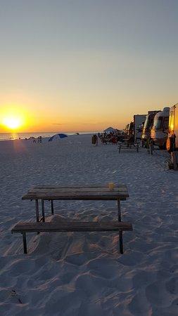 Zdjęcie Camp Gulf