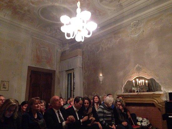 Musica A Palazzo: photo0.jpg