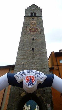 Torre delle Dodici