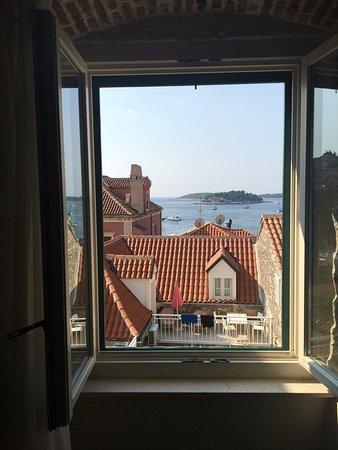 Foto de Hotel Park Hvar