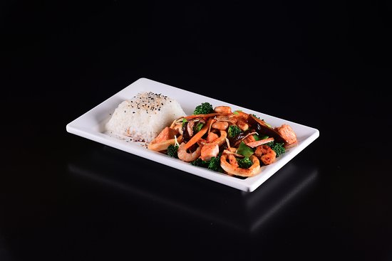 king temaki japanese food curitiba batel restaurant reviews phone number photos tripadvisor