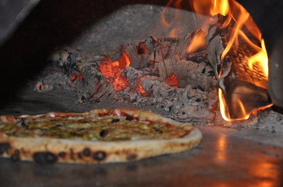 Restaurant Castelnau Le Lez Tripadvisor