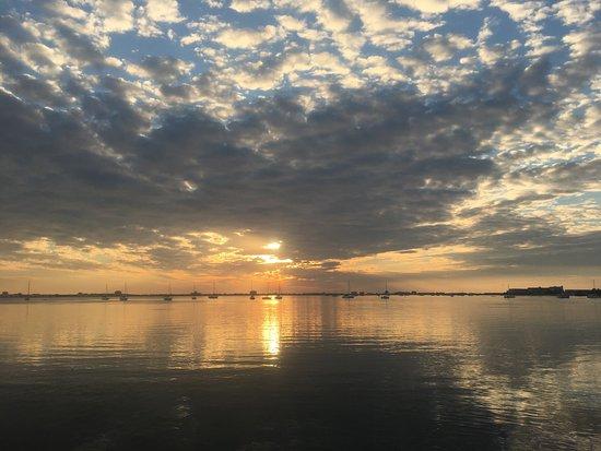Clam Bayou Nature Park : photo1.jpg