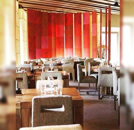 Zuma Rome Centro Restaurant Reviews Photos Phone