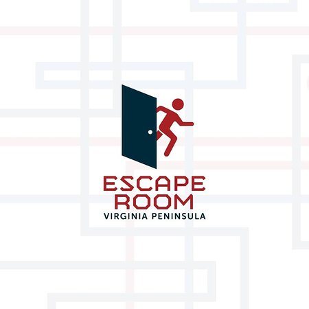 ‪Escape Room Virginia Peninsula‬