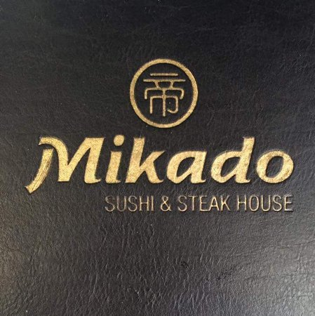 Photo of Japanese Restaurant Mikado Sushi & Steak House at 3770 Monroe Hwy, Pineville, LA 71360, United States