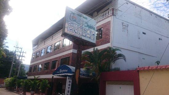 Melgar, Colombia: DSC_0676_large.jpg