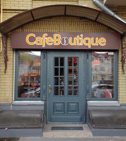 https://media-cdn.tripadvisor.com/media/photo-s/0d/a2/82/8d/cafeboutique.jpg