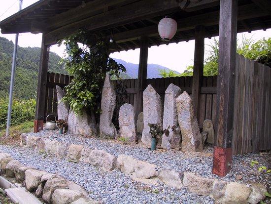 Hoteles en Ichikawa-cho
