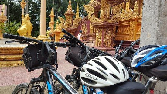 VietnamTrails Adventures