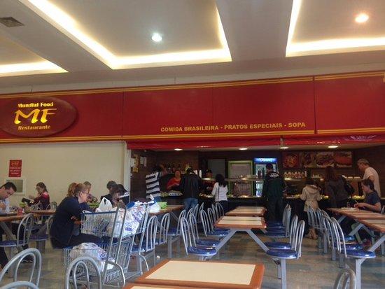 mundial food mf restaurante curitiba restaurant bewertungen fotos tripadvisor