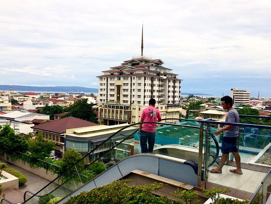 Davao City, Philippines: photo4.jpg