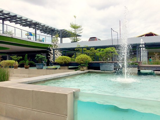 Davao City, Philippines: photo5.jpg