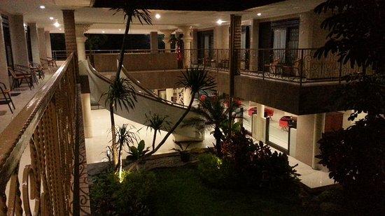 hotel wilis indah reviews malang indonesia tripadvisor rh tripadvisor com