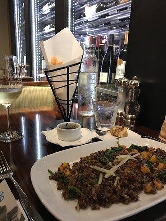 Plate & Vine : photo0.jpg