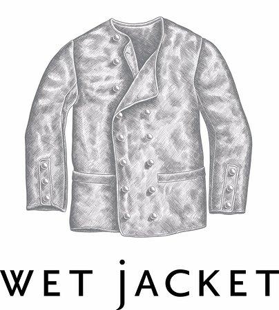 Queenstown, New Zealand: Wet Jacket Wines