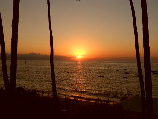 Zdjęcie Emperador Vallarta Beachfront Hotel & Suites
