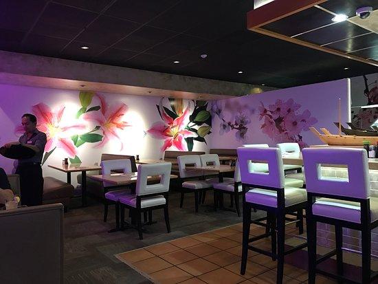 Hiro Anese Restaurant Photo1 Jpg