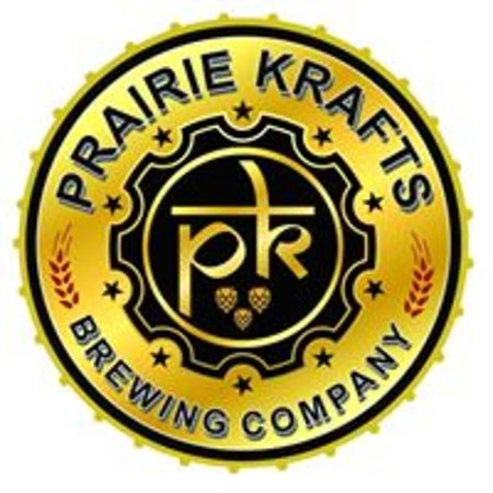 Prairie Krafts Brewing