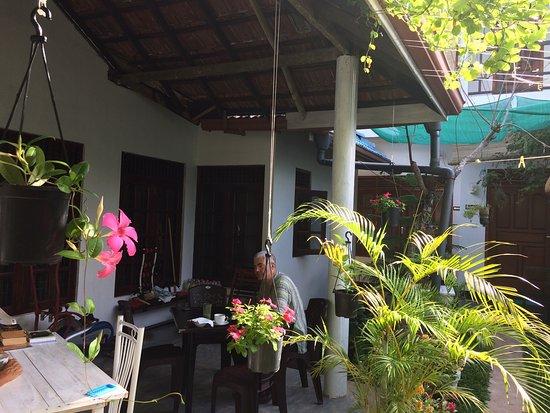 Panorama Guesthouse