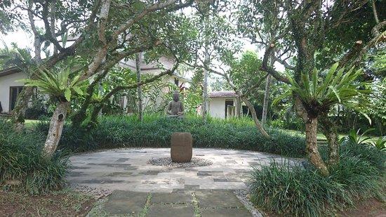 Pandawas Villas-bild