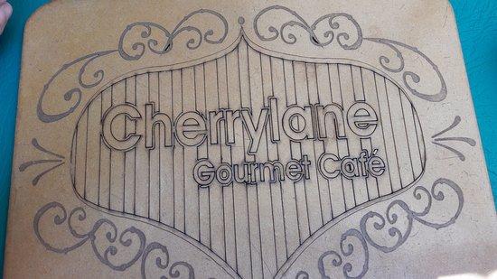 Benoni, South Africa: Cherrylane