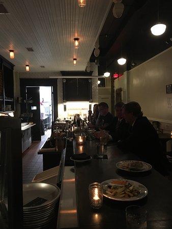 Rappahannock Restaurant: photo0.jpg